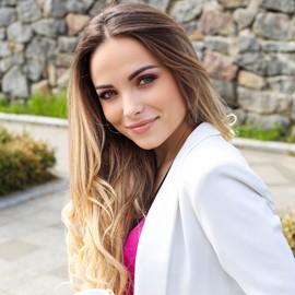 Beautiful miss Marina, 31 yrs.old from Odessa, Ukraine