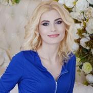 Sexy miss Natalia, 30 yrs.old from Kharkov, Ukraine