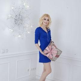 Pretty girl Natalia, 29 yrs.old from Kharkov, Ukraine