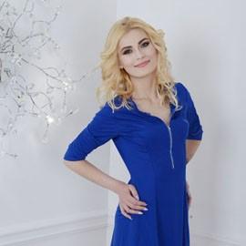 Sexy miss Natalia, 29 yrs.old from Kharkov, Ukraine