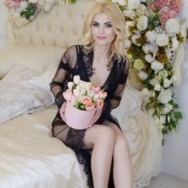 Beautiful girl Natalia, 29 yrs.old from Kharkov, Ukraine