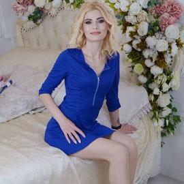 Sexy wife Natalia, 29 yrs.old from Kharkov, Ukraine