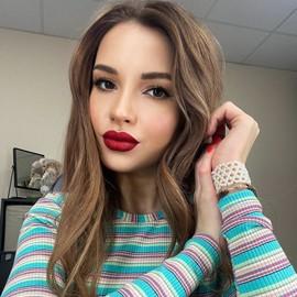 Amazing girl Maria, 27 yrs.old from Kazan, Russia