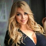 Nice bride Natalia, 37 yrs.old from Lviv, Ukraine
