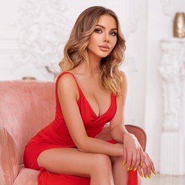 Nice girlfriend Ekaterina, 36 yrs.old from Moscow, Russia