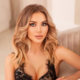 Hot wife Ekaterina, 36 yrs.old from Moscow, Russia