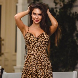 Nice woman Veronica, 29 yrs.old from Kaliningrad, Russia