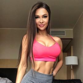 Single girlfriend Veronica, 29 yrs.old from Kaliningrad, Russia