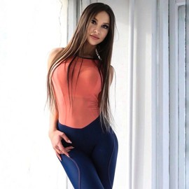 Pretty miss Veronica, 29 yrs.old from Kaliningrad, Russia