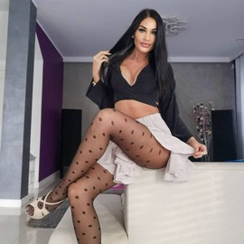 Sexy lady Sylwia Maria, 33 yrs.old from Gdansk, Poland