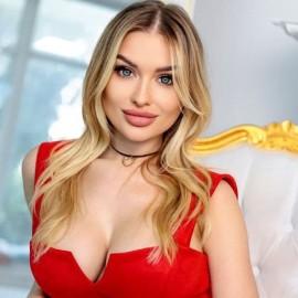 Beautiful miss Alisa, 31 yrs.old from Berdyansk, Ukraine