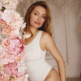 Sexy lady Liliya, 37 yrs.old from Zaporozhye, Ukraine