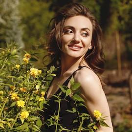 Single miss Kate, 34 yrs.old from Zaporozhye, Ukraine