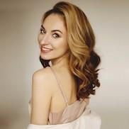Hot girl Juliya, 29 yrs.old from Zaporozhye, Ukraine