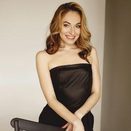 Sexy miss Juliya, 29 yrs.old from Zaporozhye, Ukraine