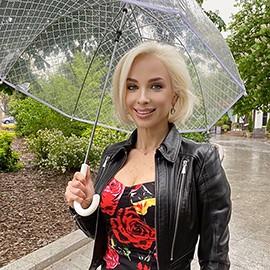 Pretty girl Ekaterina, 37 yrs.old from Sevastopol, Russia