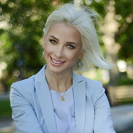 Sexy bride Ekaterina, 37 yrs.old from Sevastopol, Russia