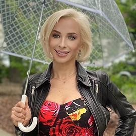 Hot girlfriend Ekaterina, 37 yrs.old from Sevastopol, Russia