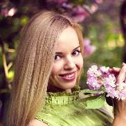 Nice wife Irina, 35 yrs.old from Simferopol, Russia