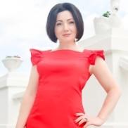 Hot wife Tatiyana, 48 yrs.old from Khmelnitskiy, Ukraine