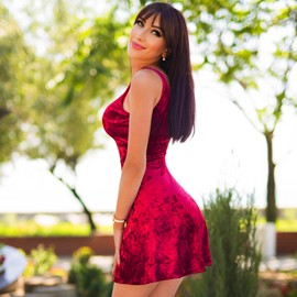 Hot wife Anna, 32 yrs.old from Berdyansk, Ukraine
