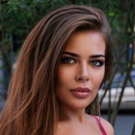 Sexy girlfriend Karina, 31 yrs.old from Kharkov, Ukraine