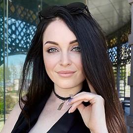 Hot bride Svetlana, 33 yrs.old from Sevastopol, Russia
