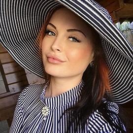 Beautiful miss Svetlana, 33 yrs.old from Sevastopol, Russia