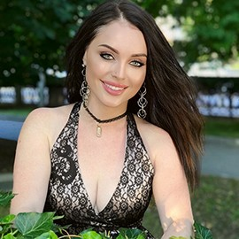 Sexy miss Svetlana, 33 yrs.old from Sevastopol, Russia