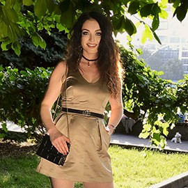 Hot girlfriend Svetlana, 33 yrs.old from Sevastopol, Russia