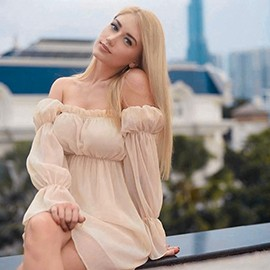 Nice girl Maria, 28 yrs.old from Ho Chi Minh City, Vietnam