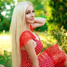 Charming miss Irina, 38 yrs.old from Yevpatoria, Russia