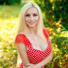 Single woman Irina, 38 yrs.old from Yevpatoria, Russia