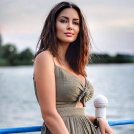 Gorgeous woman Tatyana, 40 yrs.old from Kharkov, Ukraine