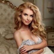 Single miss Ludmila, 35 yrs.old from Kyev, Ukraine